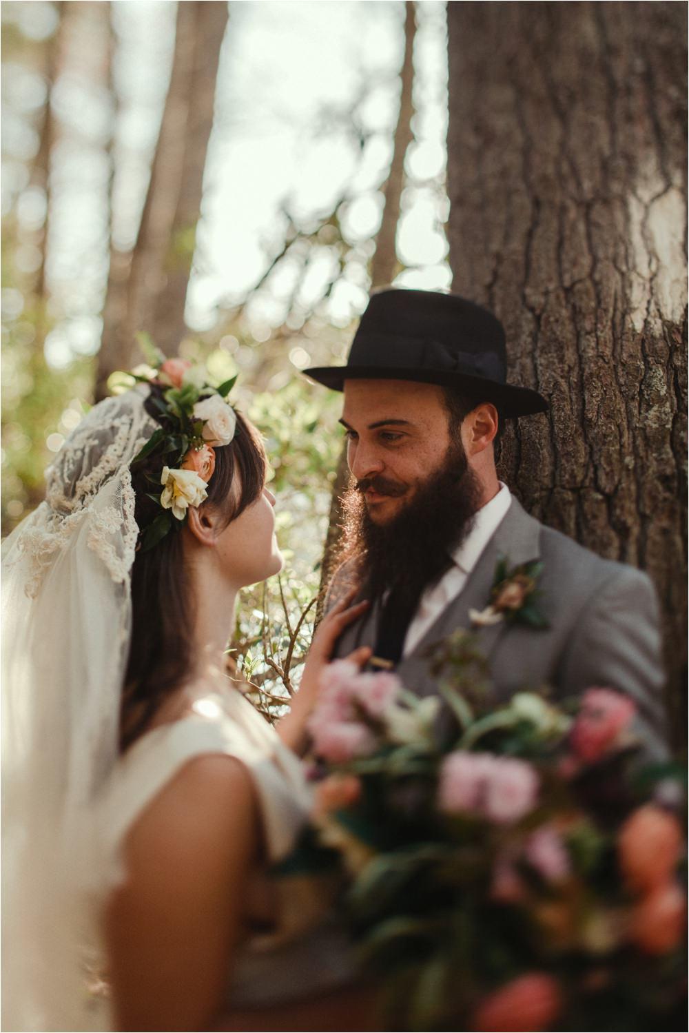 camp-kanuga-hendersonville-nc-wedding-photographers_0054.jpg