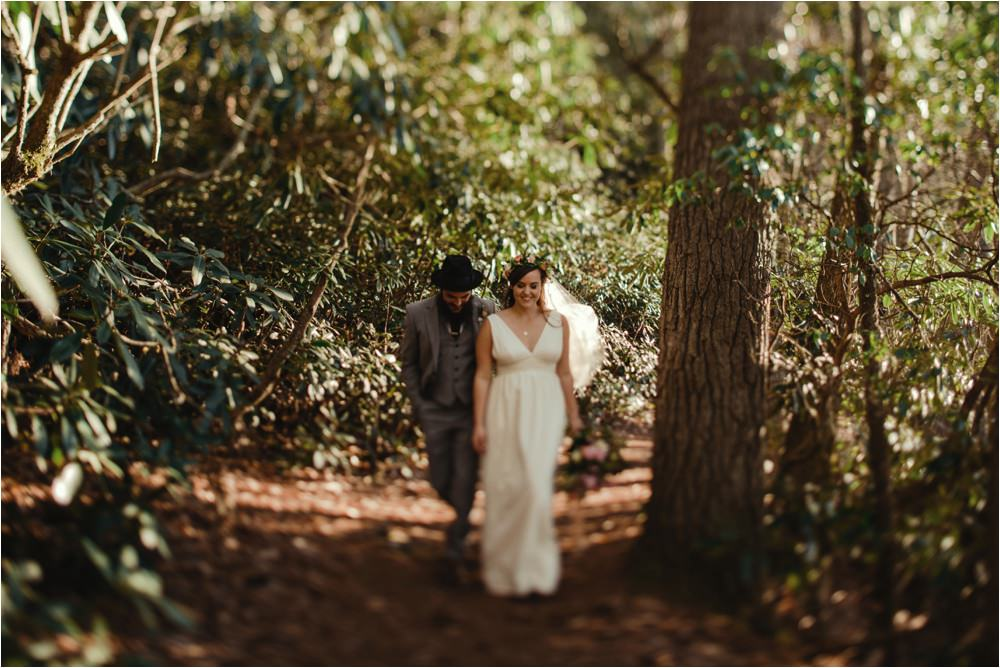 camp-kanuga-hendersonville-nc-wedding-photographers_0055.jpg