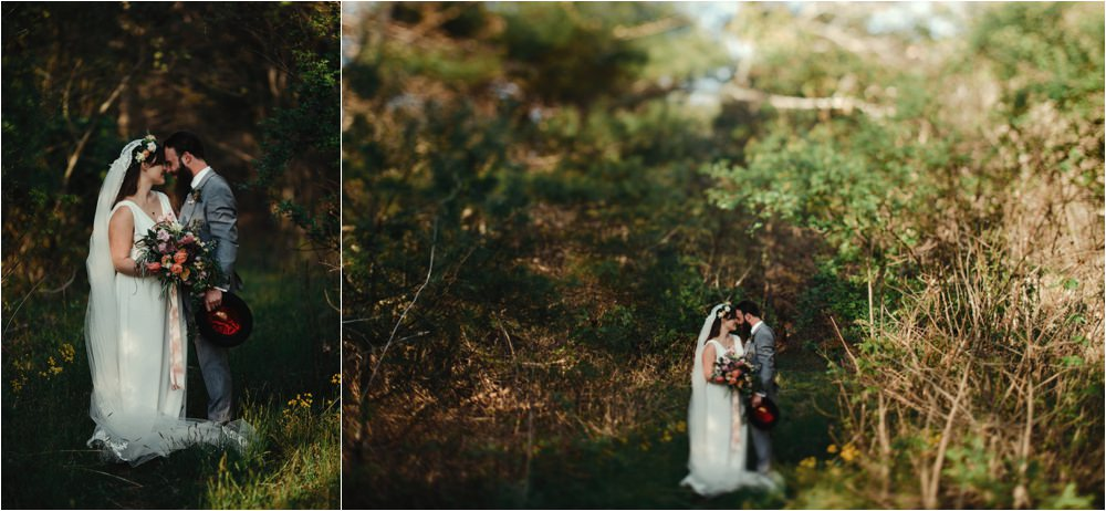 camp-kanuga-hendersonville-nc-wedding-photographers_0056.jpg