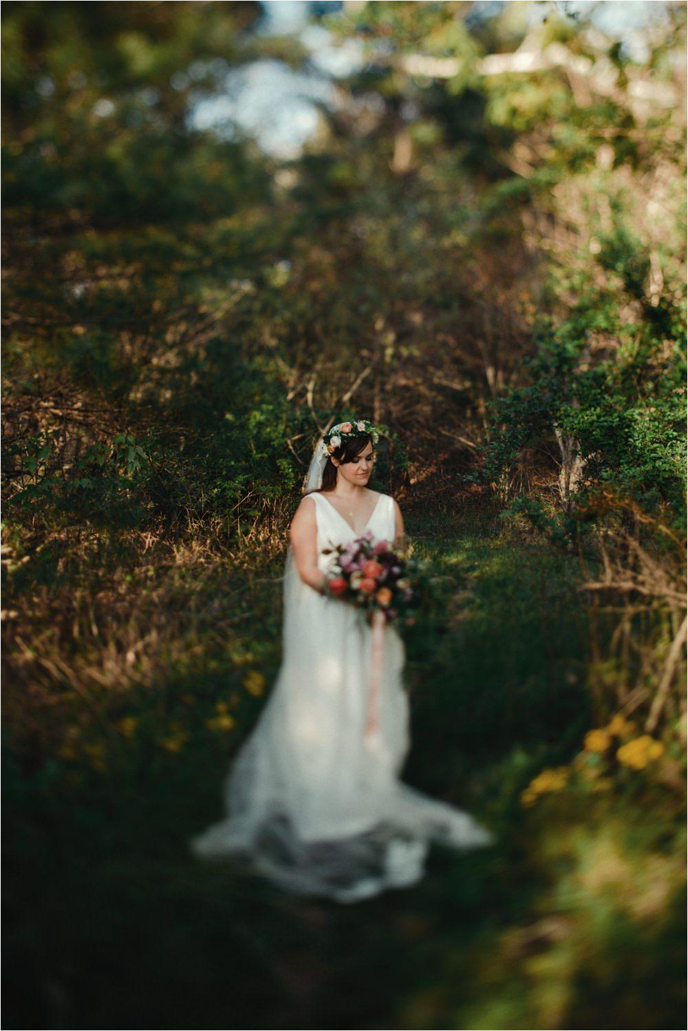 camp-kanuga-hendersonville-nc-wedding-photographers_0057.jpg