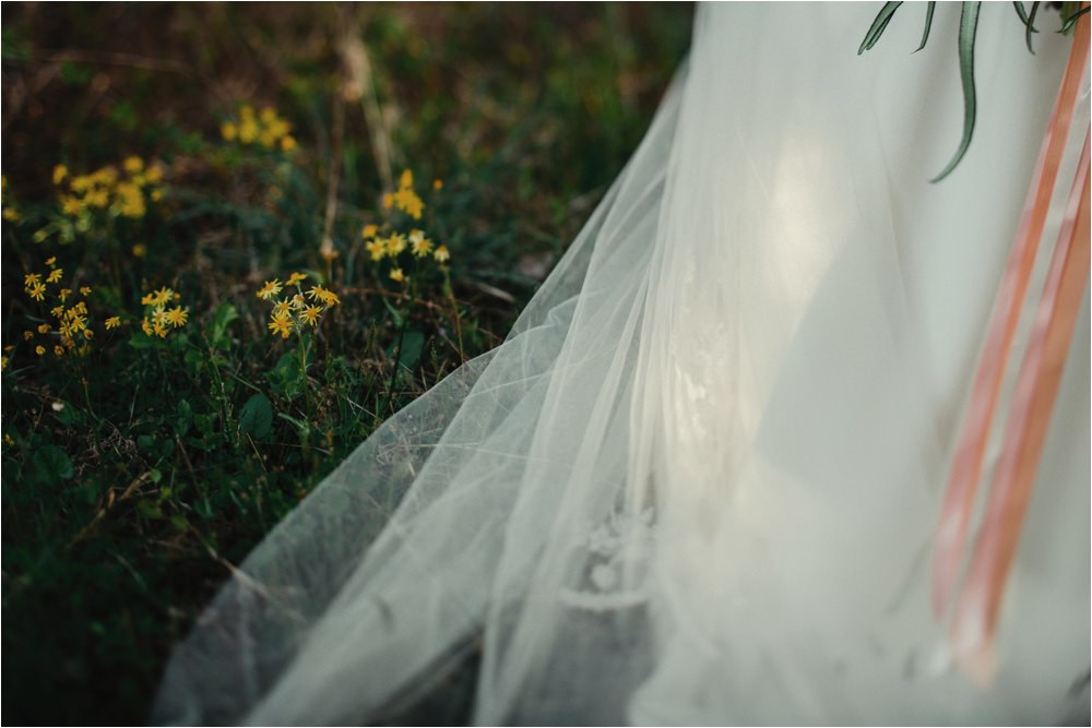 camp-kanuga-hendersonville-nc-wedding-photographers_0058.jpg