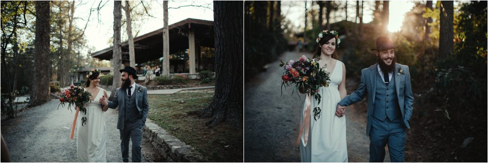 camp-kanuga-hendersonville-nc-wedding-photographers_0059.jpg