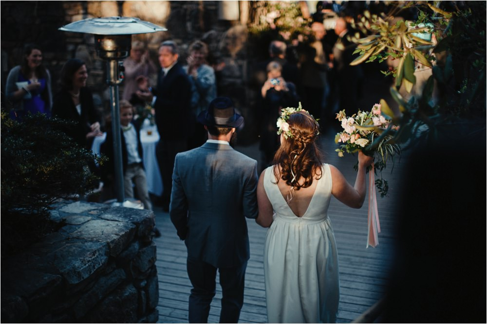 camp-kanuga-hendersonville-nc-wedding-photographers_0060.jpg