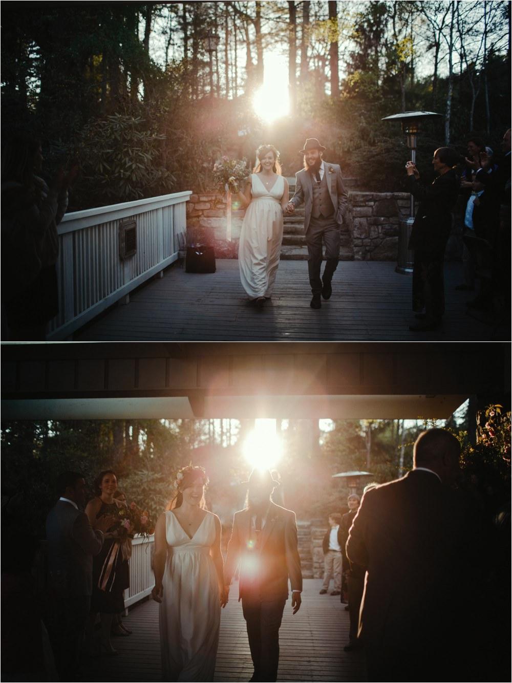 camp-kanuga-hendersonville-nc-wedding-photographers_0061.jpg