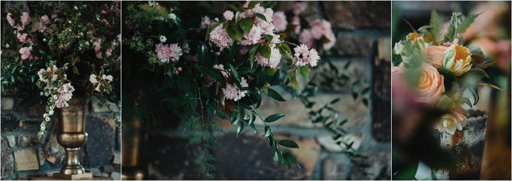 camp-kanuga-hendersonville-nc-wedding-photographers_0067.jpg