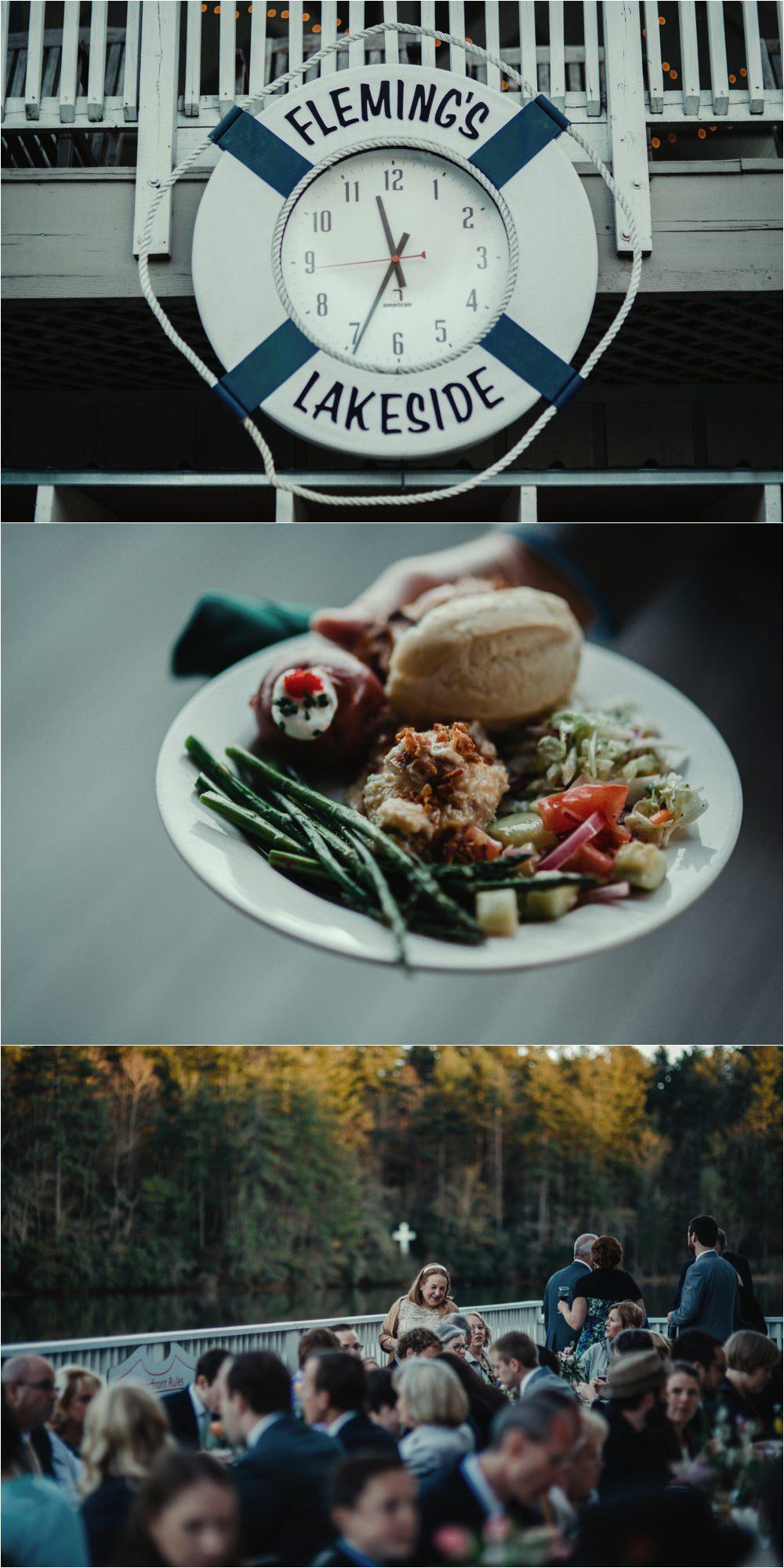 camp-kanuga-hendersonville-nc-wedding-photographers_0068.jpg