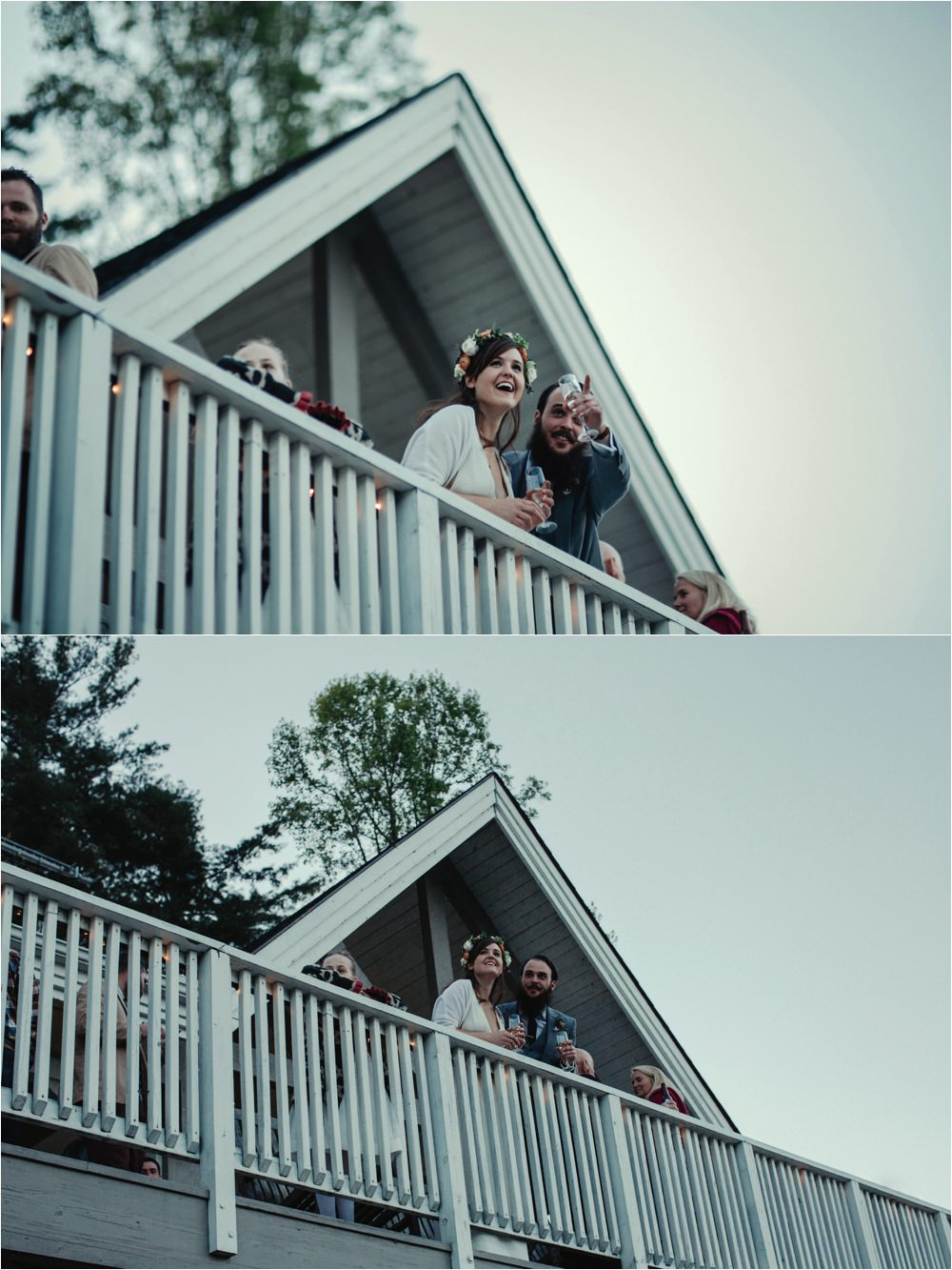 camp-kanuga-hendersonville-nc-wedding-photographers_0070.jpg