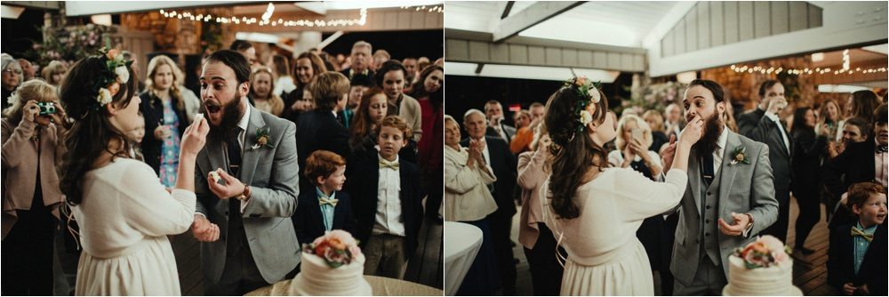 camp-kanuga-hendersonville-nc-wedding-photographers_0072.jpg