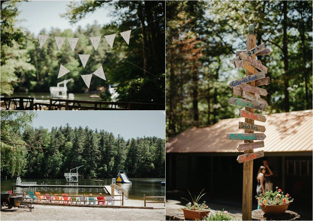 camp-pinnacle-asheville-nc-wedding-photographers_0002.jpg