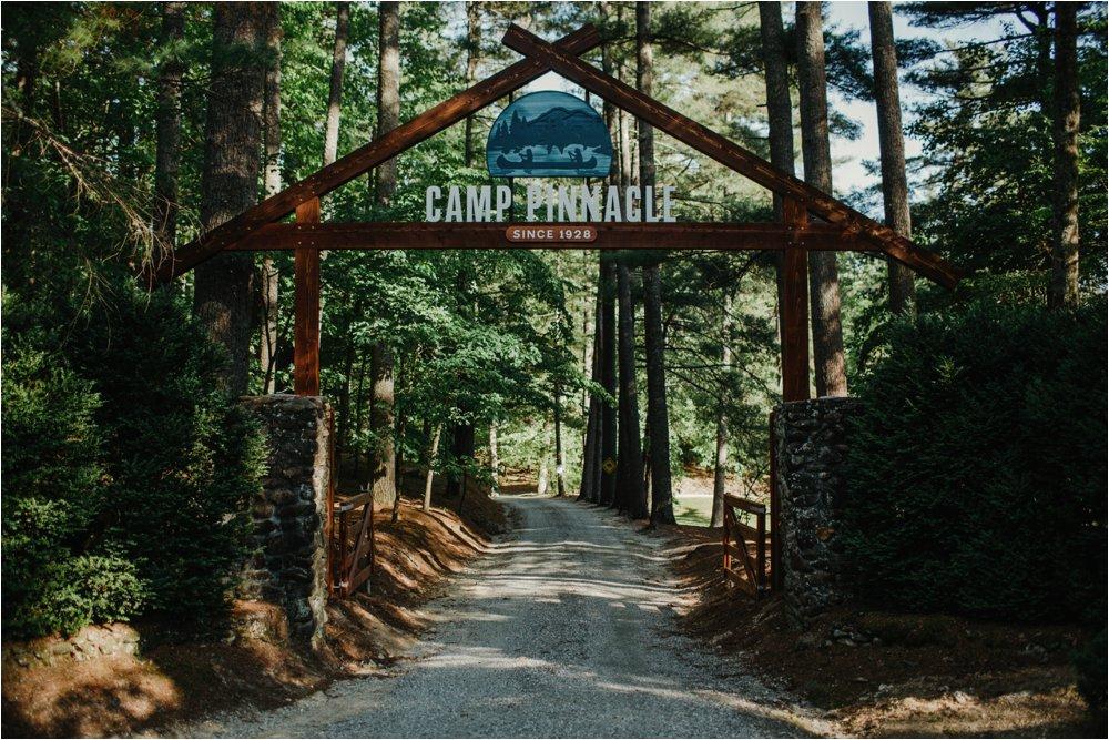 camp-pinnacle-asheville-nc-wedding-photographers_0001.jpg