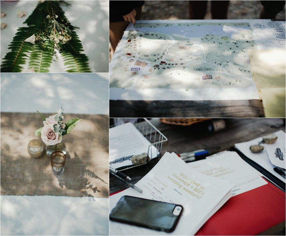 camp-pinnacle-asheville-nc-wedding-photographers_0004.jpg