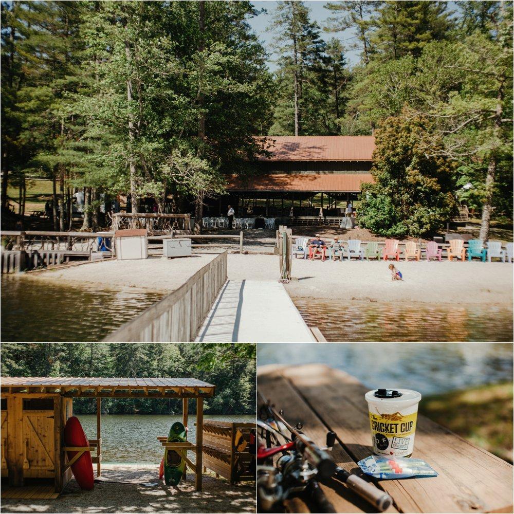camp-pinnacle-asheville-nc-wedding-photographers_0005.jpg