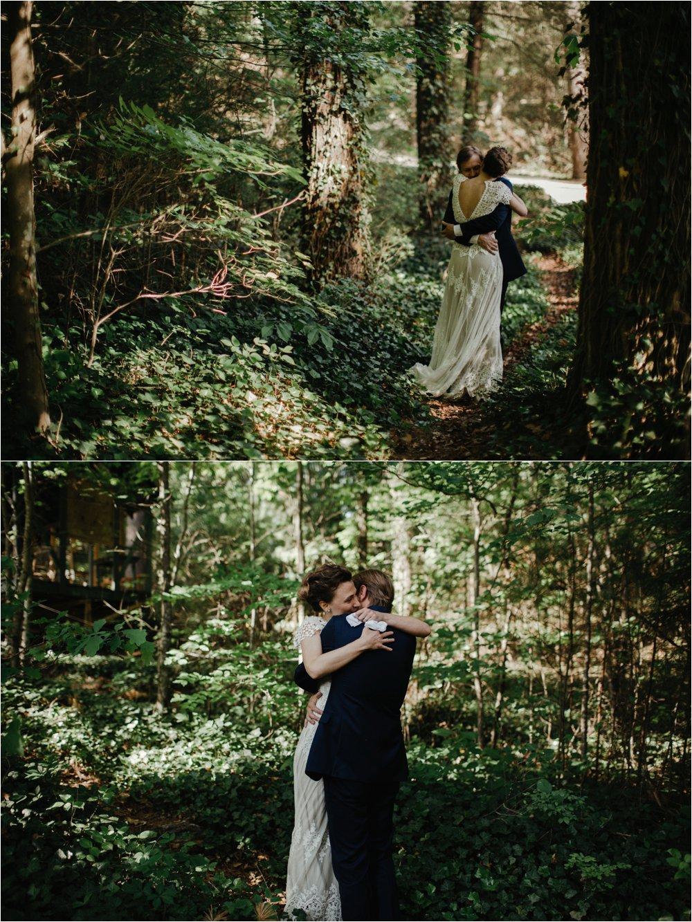 camp-pinnacle-asheville-nc-wedding-photographers_0019.jpg