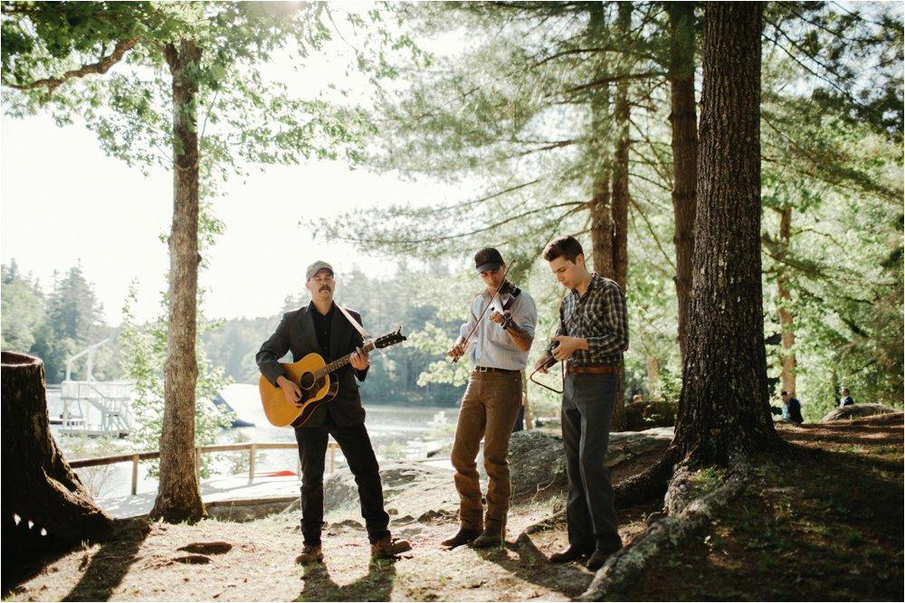camp-pinnacle-asheville-nc-wedding-photographers_0026.jpg