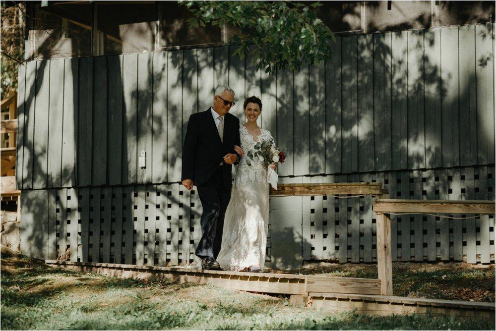 camp-pinnacle-asheville-nc-wedding-photographers_0028.jpg