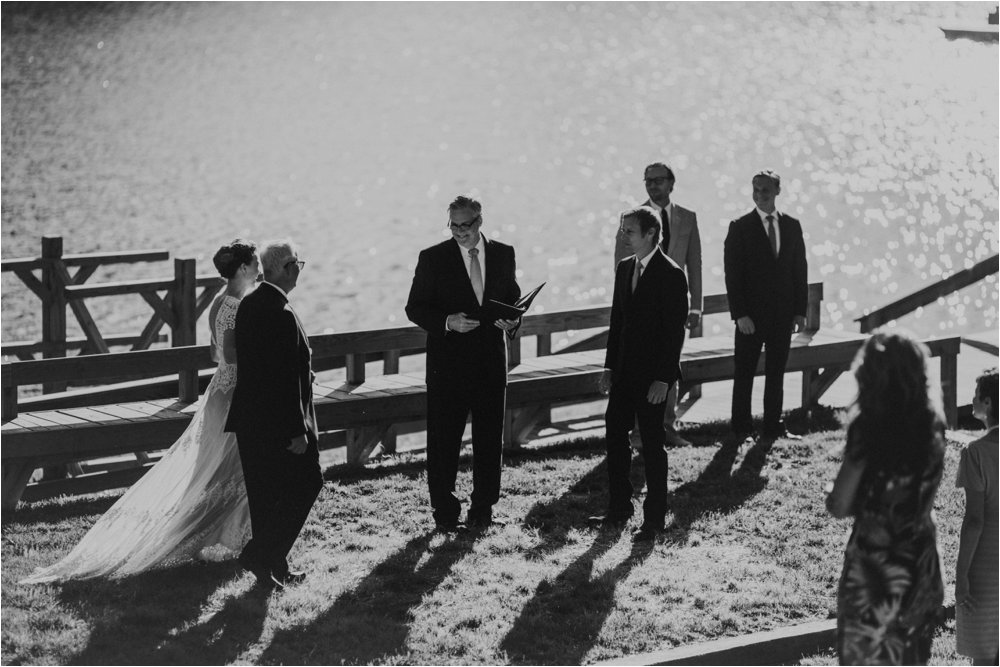 camp-pinnacle-asheville-nc-wedding-photographers_0030.jpg
