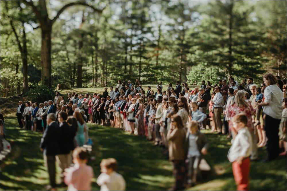 camp-pinnacle-asheville-nc-wedding-photographers_0032.jpg