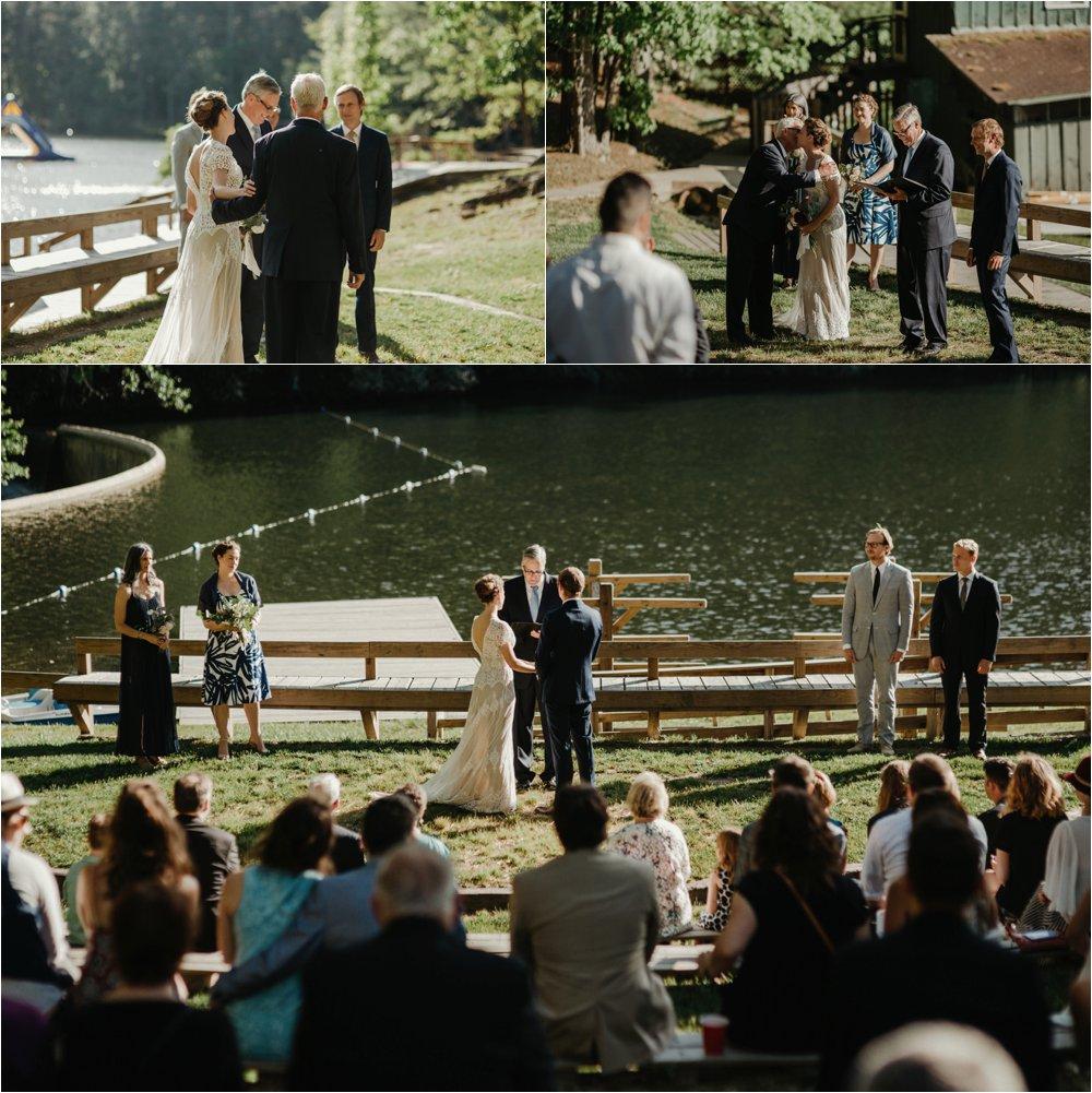 camp-pinnacle-asheville-nc-wedding-photographers_0031.jpg