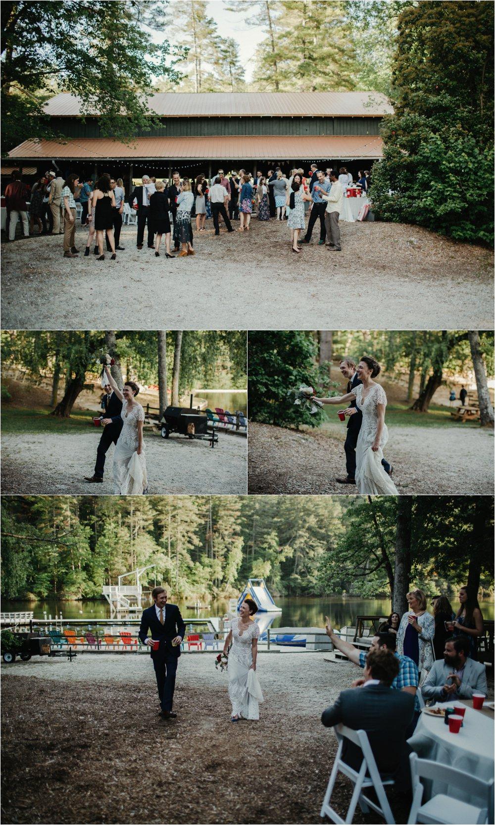 camp-pinnacle-asheville-nc-wedding-photographers_0048.jpg