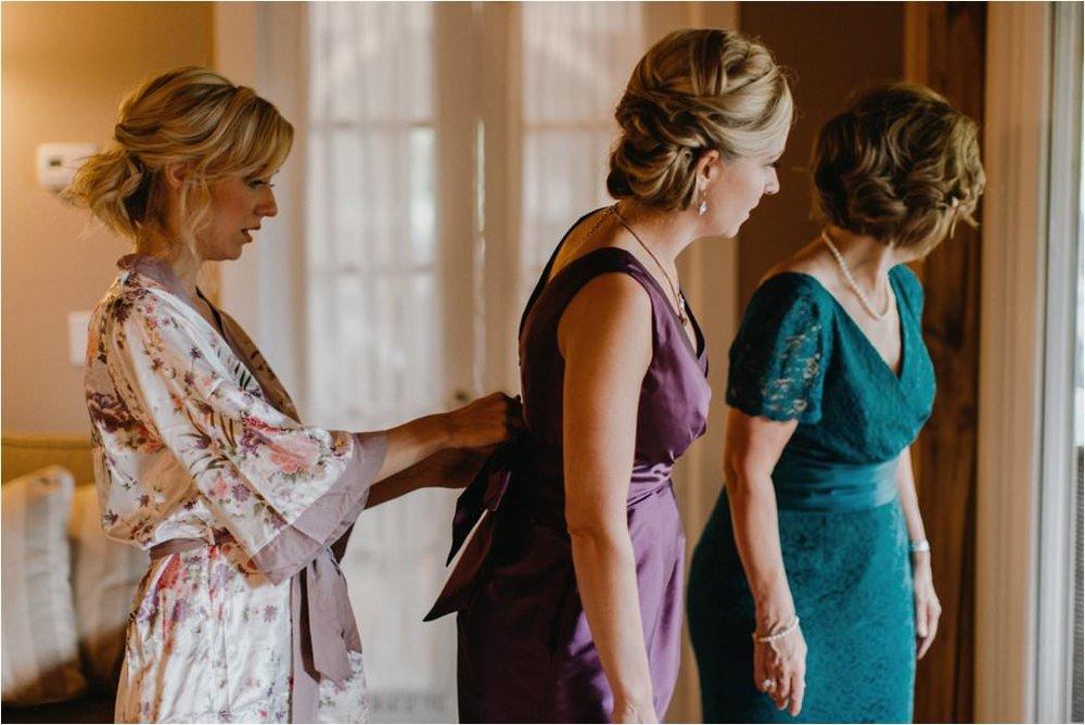 emily-scott-initimate-asheville-wedding_0010.jpg