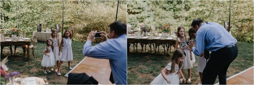 emily-scott-initimate-asheville-wedding_0011.jpg