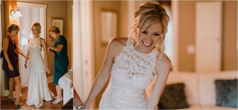 emily-scott-initimate-asheville-wedding_0013.jpg