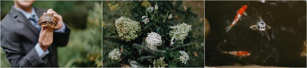 emily-scott-initimate-asheville-wedding_0016.jpg