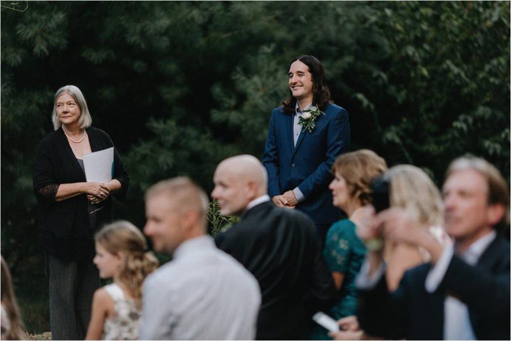 emily-scott-initimate-asheville-wedding_0020.jpg
