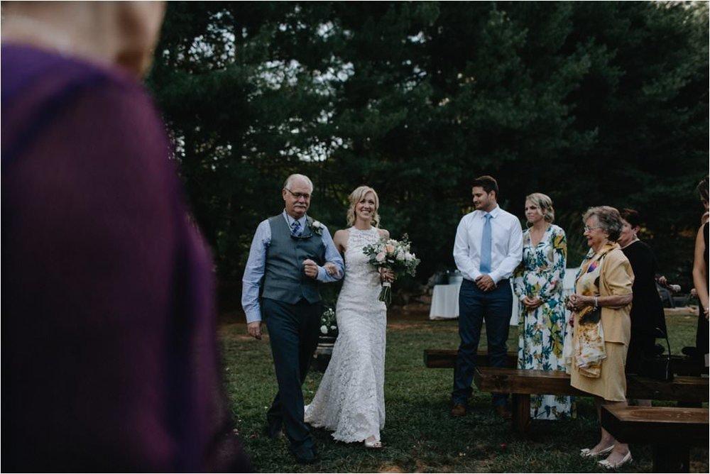 emily-scott-initimate-asheville-wedding_0022.jpg