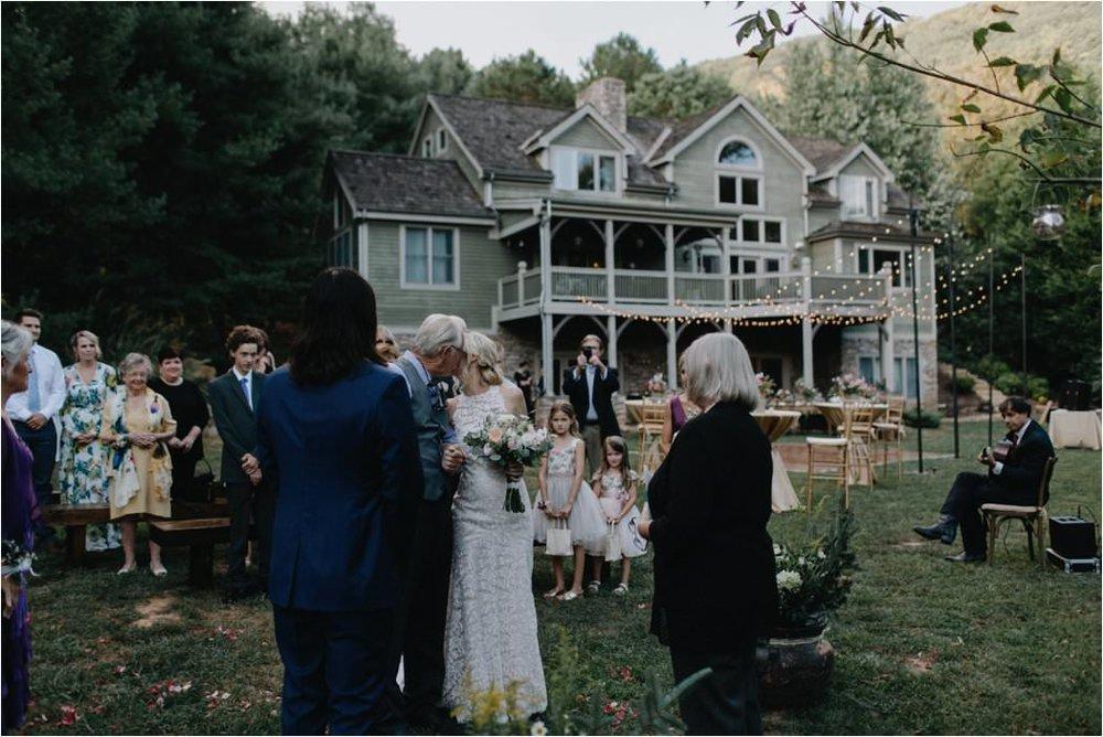 emily-scott-initimate-asheville-wedding_0023.jpg