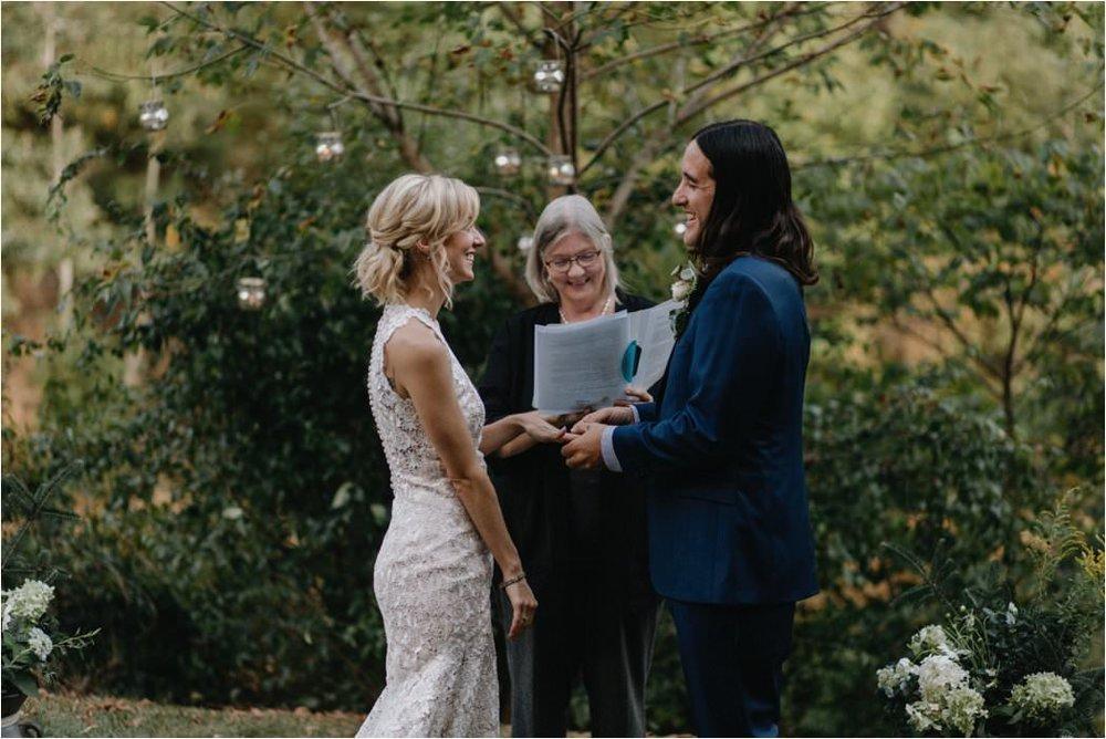 emily-scott-initimate-asheville-wedding_0025.jpg