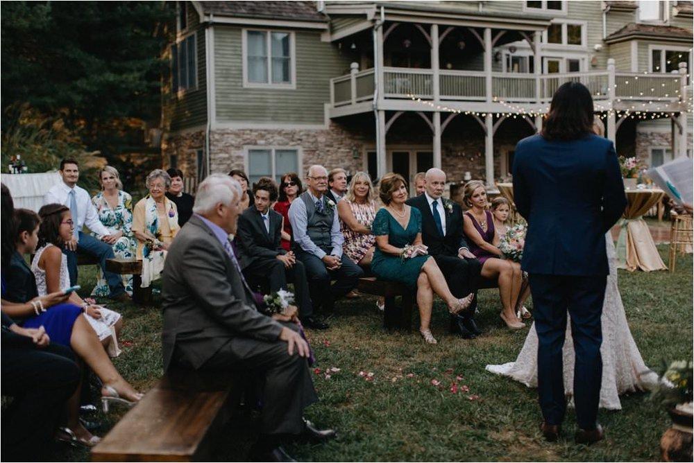 emily-scott-initimate-asheville-wedding_0027.jpg