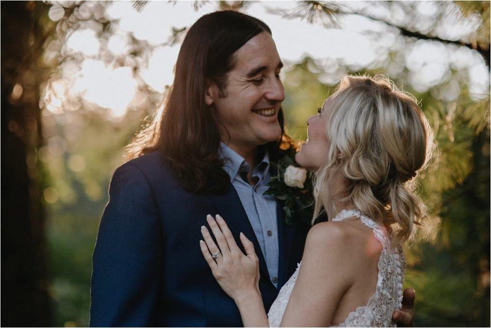 emily-scott-initimate-asheville-wedding_0034.jpg