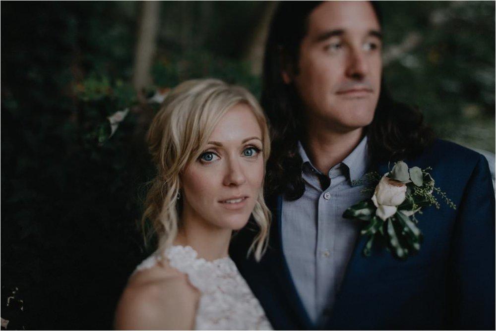 emily-scott-initimate-asheville-wedding_0039.jpg