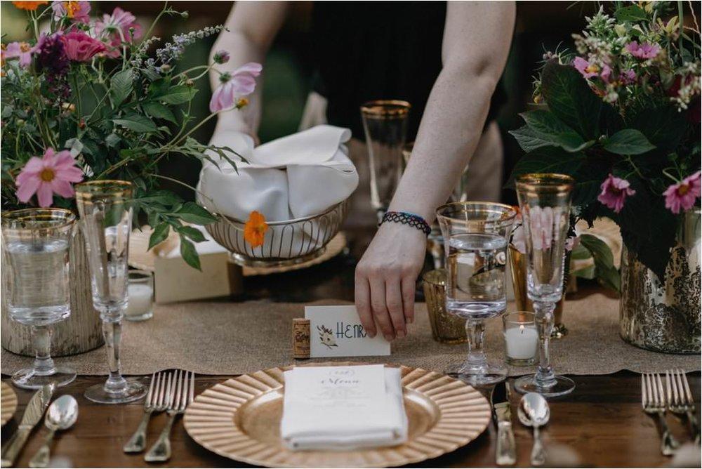 emily-scott-initimate-asheville-wedding_0043.jpg
