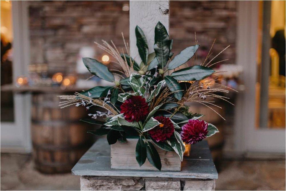 emily-scott-initimate-asheville-wedding_0046.jpg