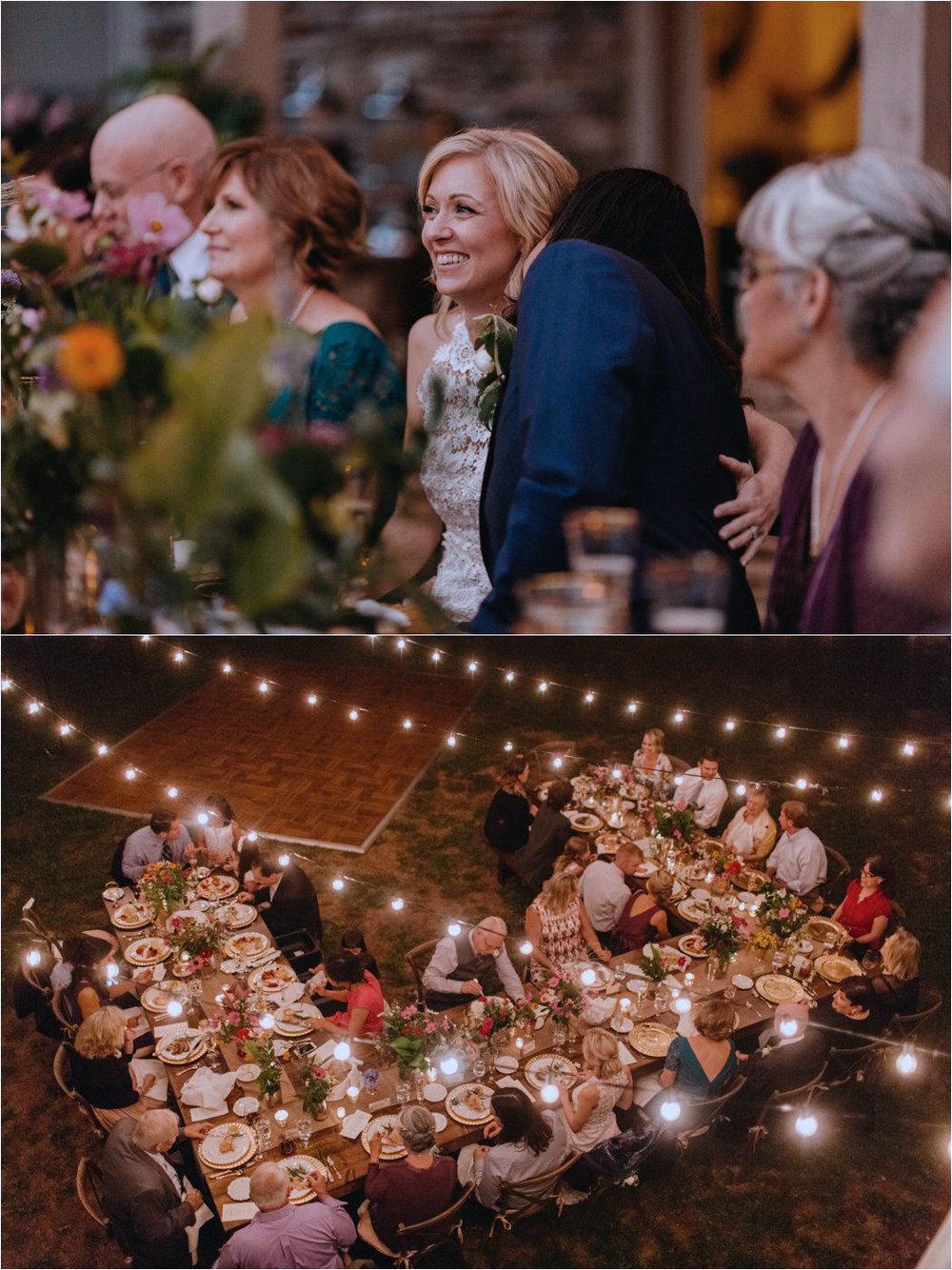 emily-scott-initimate-asheville-wedding_0048.jpg