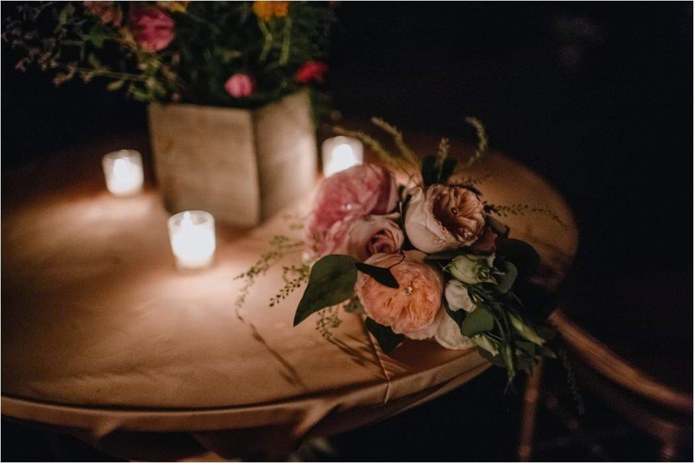 emily-scott-initimate-asheville-wedding_0054.jpg