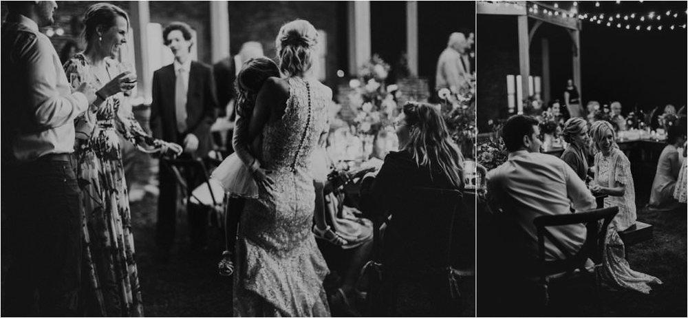 emily-scott-initimate-asheville-wedding_0057.jpg