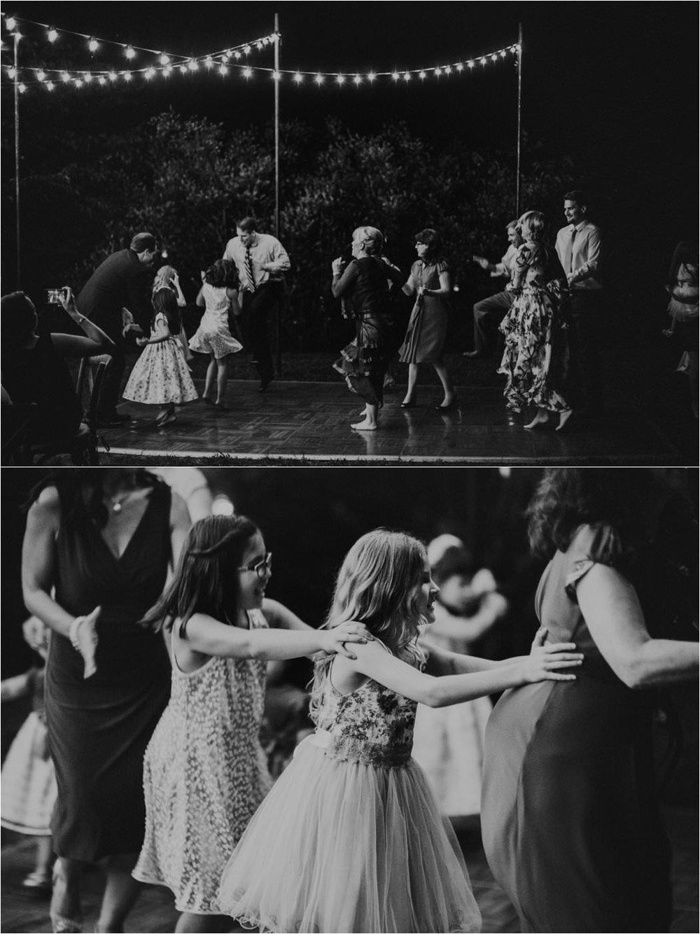emily-scott-initimate-asheville-wedding_0058.jpg