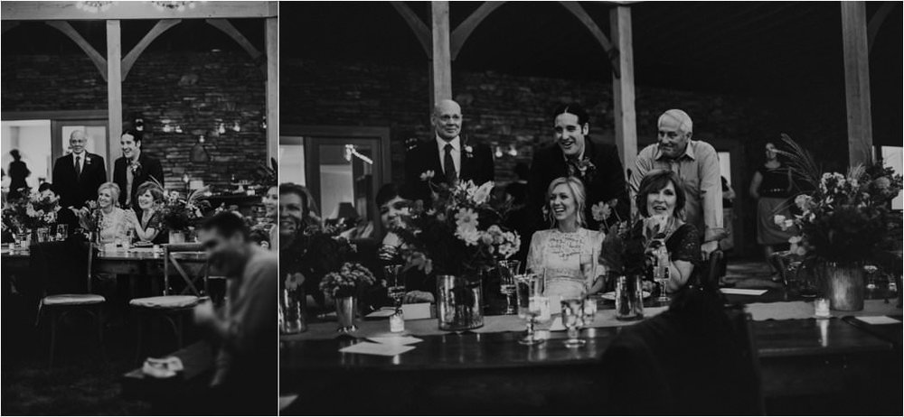 emily-scott-initimate-asheville-wedding_0060.jpg