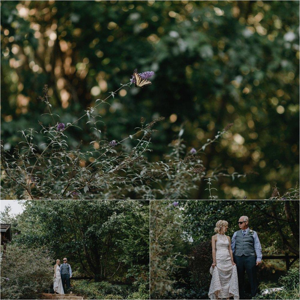emily-scott-initimate-asheville-wedding_0061.jpg
