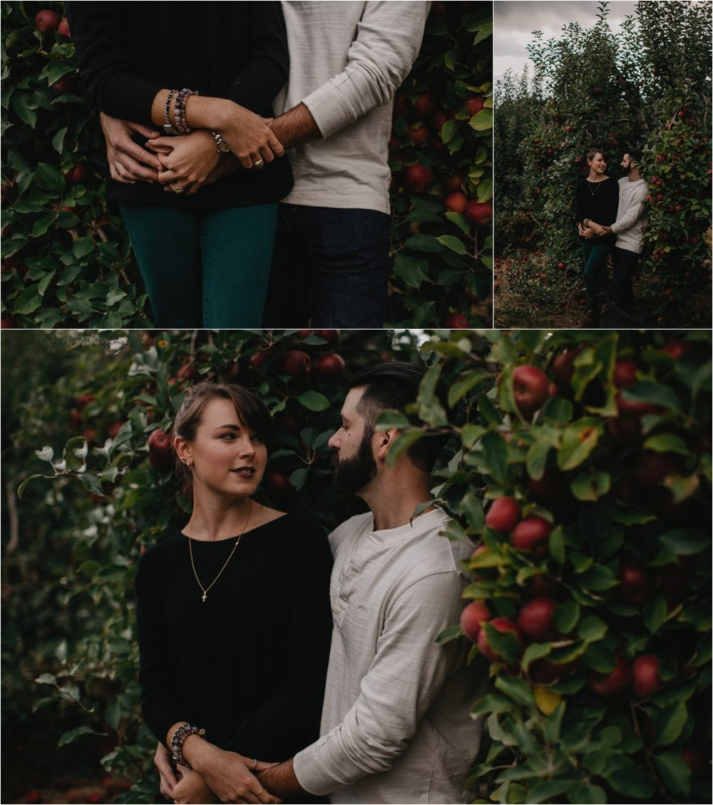 juliet-kail-wnc-apple-orchard-asheville-engagement_0015.jpg