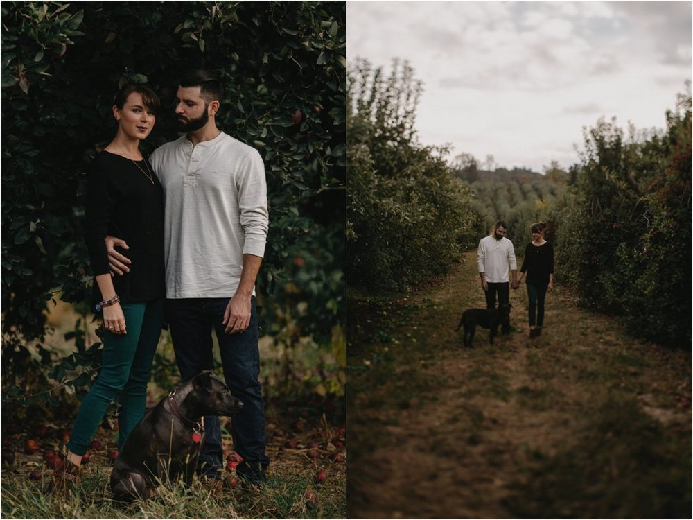 juliet-kail-wnc-apple-orchard-asheville-engagement_0016.jpg
