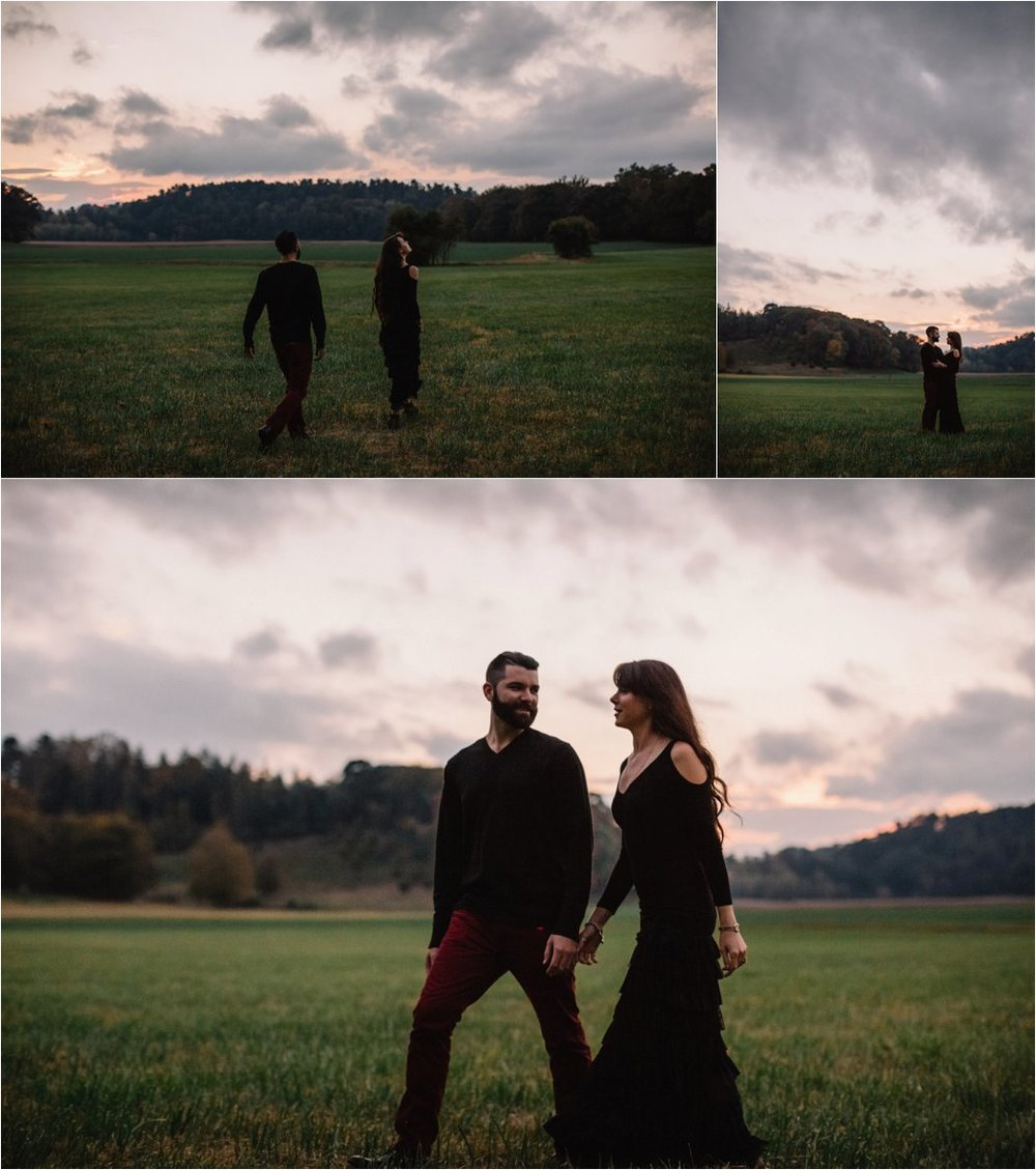 juliet-kail-wnc-apple-orchard-asheville-engagement_0027.jpg