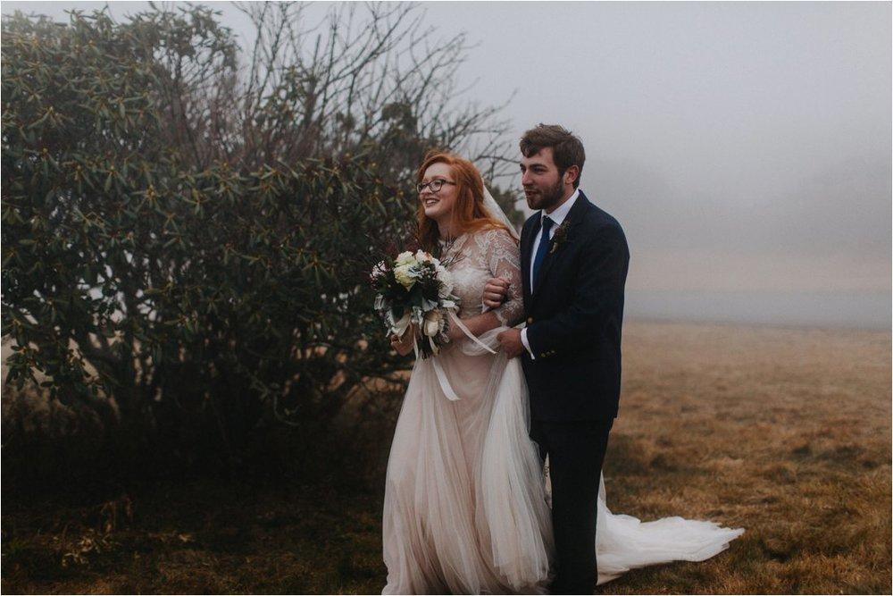ashlyn-aaron-craggy-gardens-asheville-foggy-elopement_0025.jpg