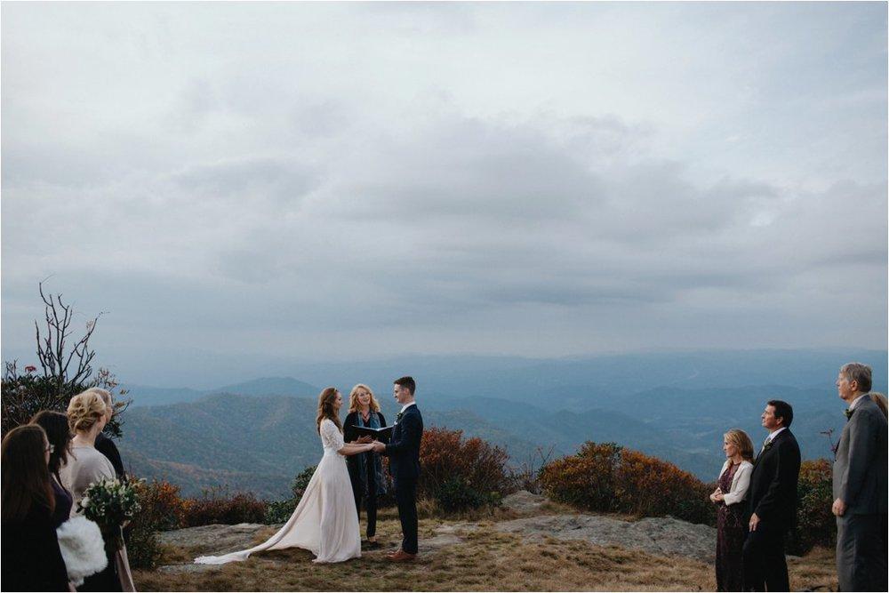 asheville-wnc-craggy-elopement-caroline-james10.jpg