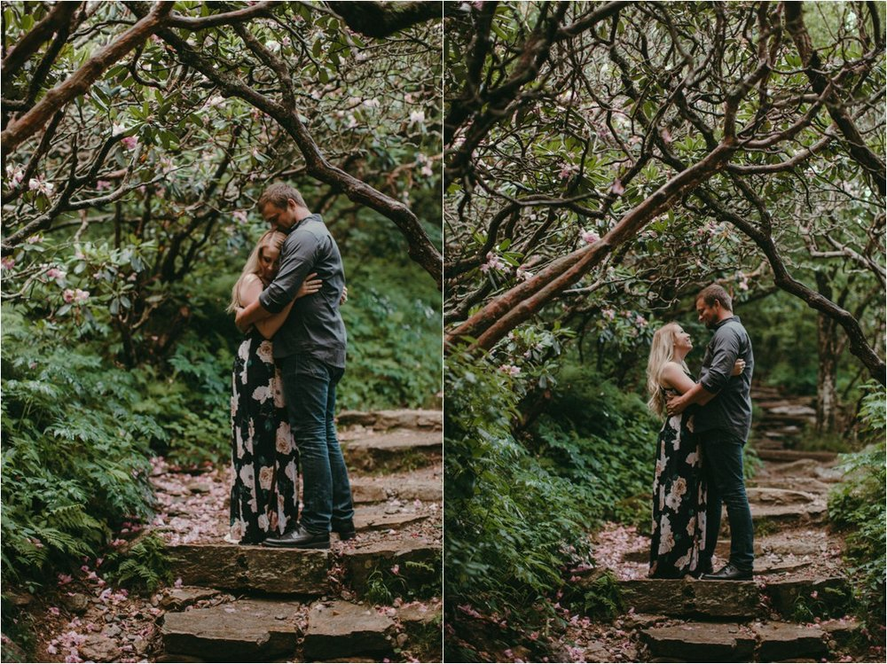 danielle-josh-rainy-parkway-engagement-asheville-2.jpg