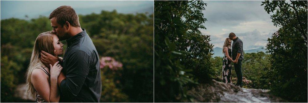 danielle-josh-rainy-parkway-engagement-asheville-4.jpg