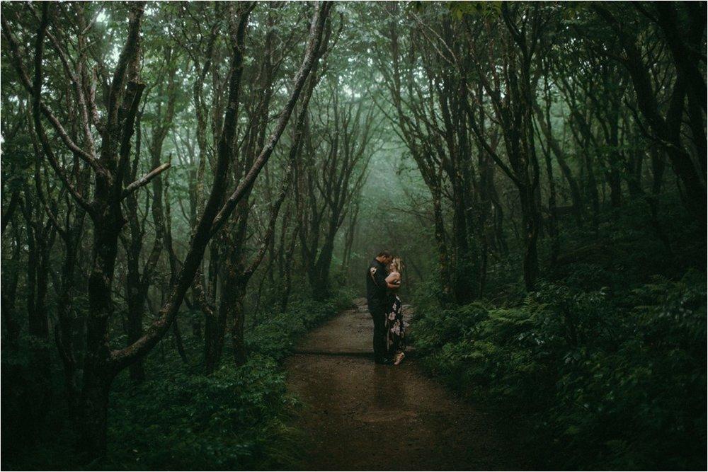 danielle-josh-rainy-parkway-engagement-asheville-11.jpg